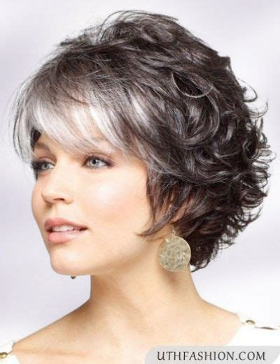 hairstyles for 75 year ols 102 best hair cuts images on pinterest short cuts hair