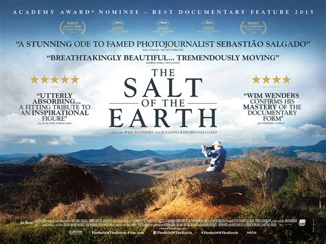 the salt of the earth curzon artificial eye
