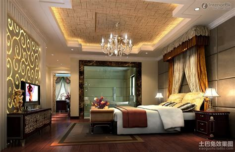Ceiling Decoration Ideas Amazing Ceiling Decoration 4 Bedroom Ceiling Decorations
