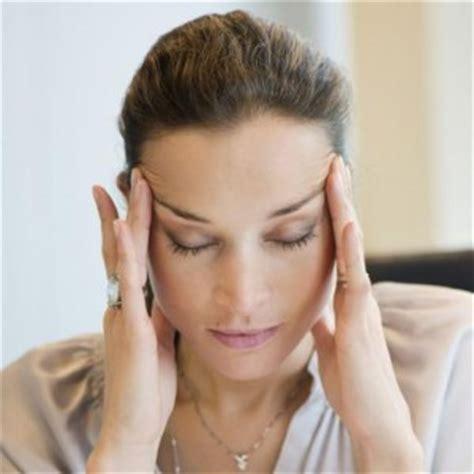 mal di testa e pressione cefalea da ipertensione altrasalute