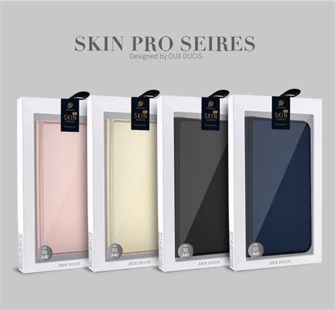 skin pro series case  samsung galaxy aphone case