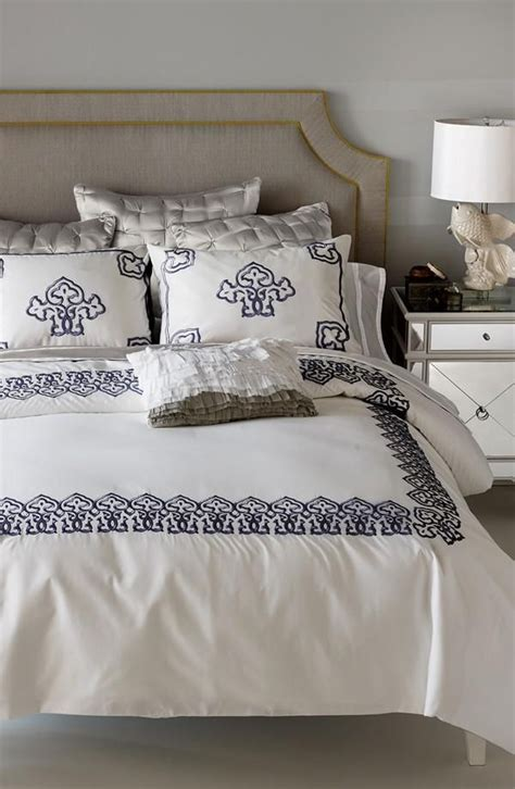 Nordstrom Bedding Sets Pin By Nordstrom On Home Base Pinterest