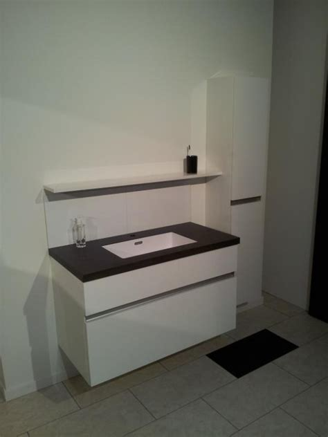 Badmöbel Corian by 29 Best Images About Corian On Vanity Units
