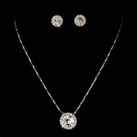 Best 25  Wedding jewelry simple ideas on Pinterest