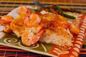 salmon recipes oven with sauce grilled easy for christmas pinoy healthy with rice pan indian