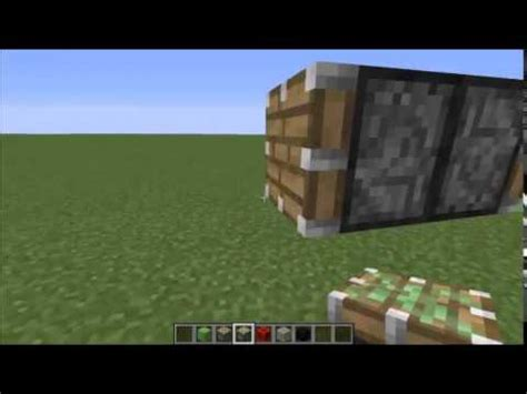 minecraft car that moves how you build a moving car in minecraft youtube