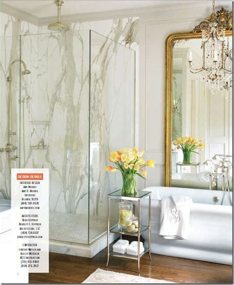 gold mirror bathroom 65 best ideas about mirrors as artwork on