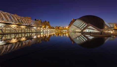 fileel hemisferico ciudad de las artes y las ciencias valencia ciudaddelasciencias
