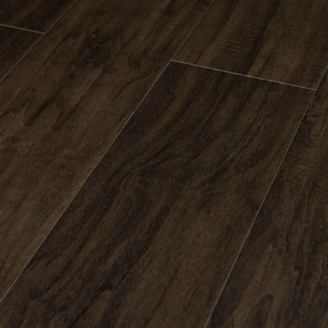 napa valley laminate flooring los angeles