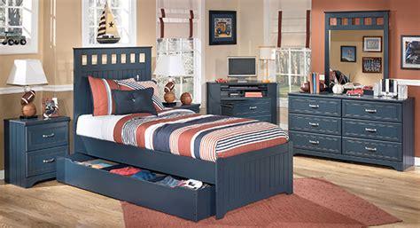 bedroom furniture buffalo ny craigslist bedroom furniture buffalo ny furniture home