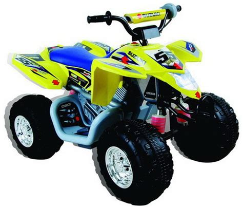 china 12v licenced suzuki atv sm671 40 china atv