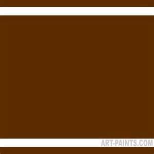 tobacco color tobacco brown aerosol spray paints aerosol decorative