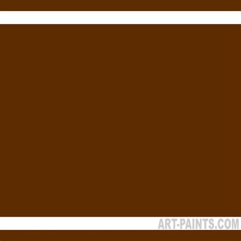 tobacco brown aerosol spray paints aerosol decorative paints r 8017 tobacco brown paint