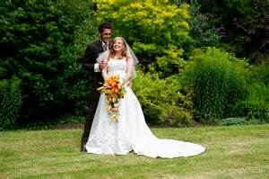 The Of The Wedding your day your way weddings and events wedding