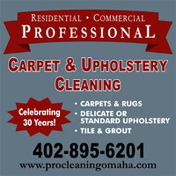 upholstery cleaning omaha professional carpet upholstery cleaning t 230 pperensning