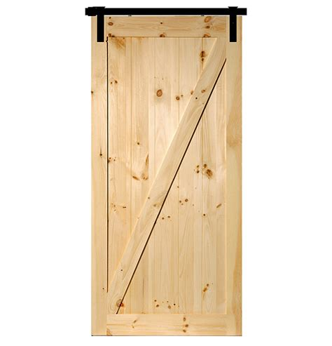Interior Doors Builders Warehouse Interior Barn Doors Builders Surplus