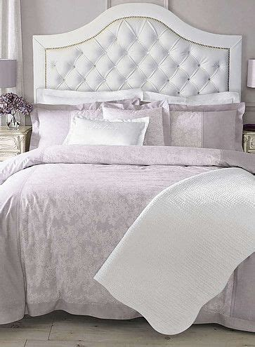 white tufted comforter best 25 white tufted headboards ideas on pinterest