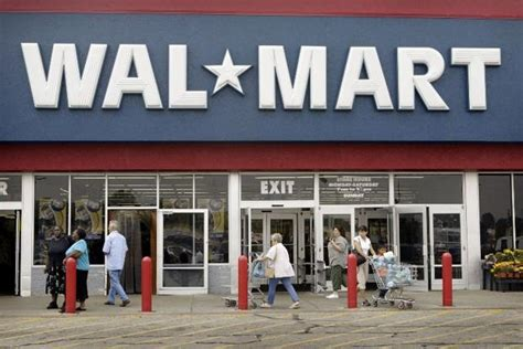 wal mart seeks to grow footprint in india livemint