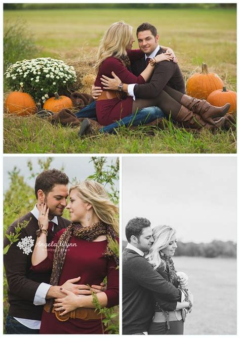 themes cute couple couple photos romantic and fall engagement on pinterest