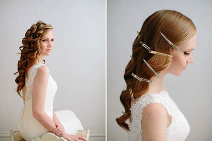 hairstyles diy blog 8 diy hairstyle tutorials for your pre wedding photoshoot