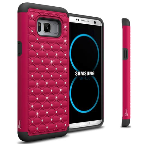 design cover samsung s5 for samsung galaxy s5 premium hard snap on plastic