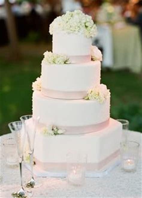 Ro Sabrina Ribbon casamento bolos e doces on casamento sugar