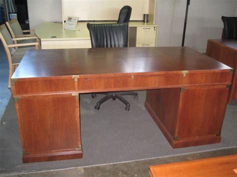 The Desk Doctor by Henredon Desk Before After The Desk Doctor