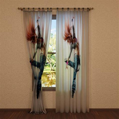 foto vorhang individueller foto vorhang zum werkspreis