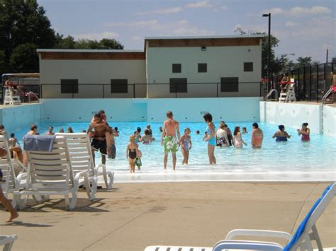 splash house marion indiana pin by grant county indiana on outdoor fun in grant county pinterest