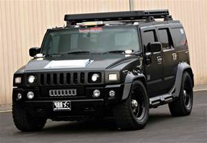 Hummer car photos image 178