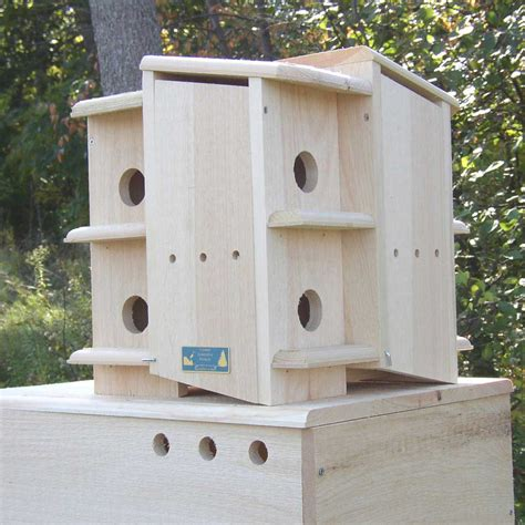 wooden bird houses plans pdf diy wooden purple martin bird house plans download wooden overhang plans woodproject