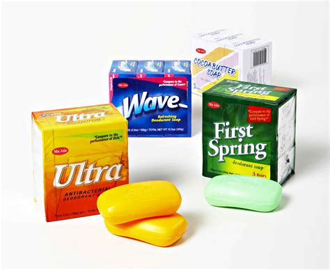 best soaps antibacterial soap ivory soap