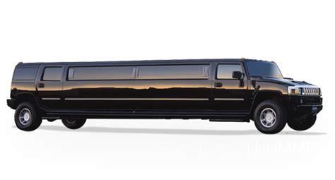 stretch hummer limo rental h2 stretch limo la cheap rentals
