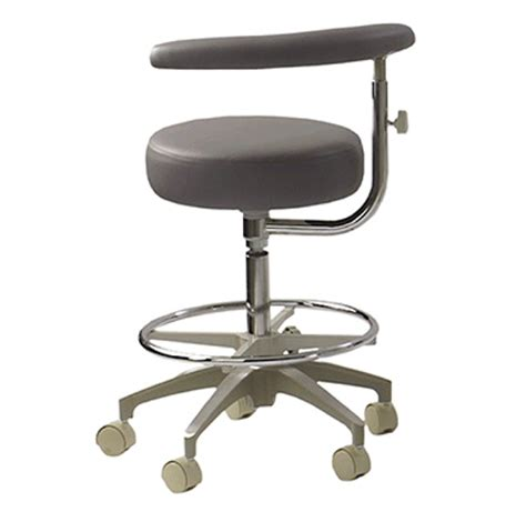 Dental Assistant Chair by Beaverstate Dental Assistant S Stool At 96 Independent