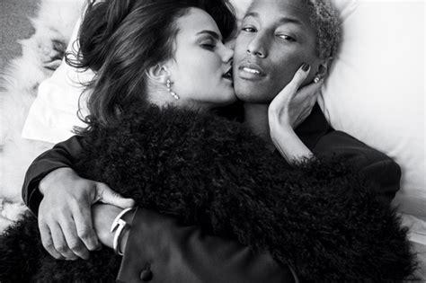 pharrell williams it girl lyrics genius lyrics pharrell williams come get it bae lyrics genius lyrics