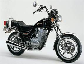 Suzuki Gn250 Specifications Suzuki Gn 250e