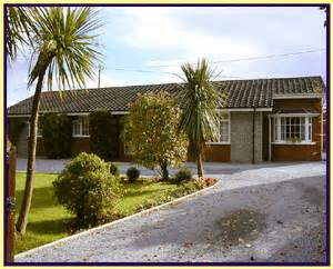 ardmore bed and breakfast ardmore bed and breakfast accommodation in adare