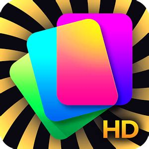 cool apk cool wallpapers hd kappboom 174 apk