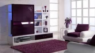 wohnzimmer ideen grau wei lila stunning wohnzimmer weis flieder contemporary globexusa