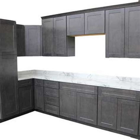 builders supply kitchen cabinets jamestown kitchen and bath home design ideas and pictures