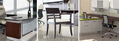 office furniture now austin tx featured product selection