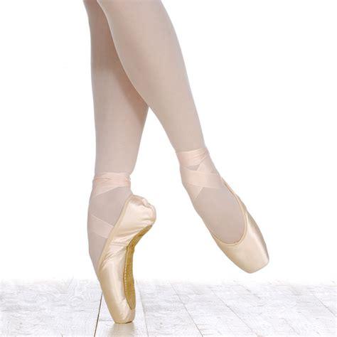 grishko pointe shoes grishko proflex pointe shoes