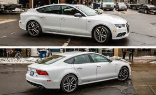 2017 audi a7 take review car and driver