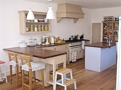 Free Standing Kitchen Furniture How To Select Free Standing Kitchen Cabinets My Kitchen Interior Mykitcheninterior