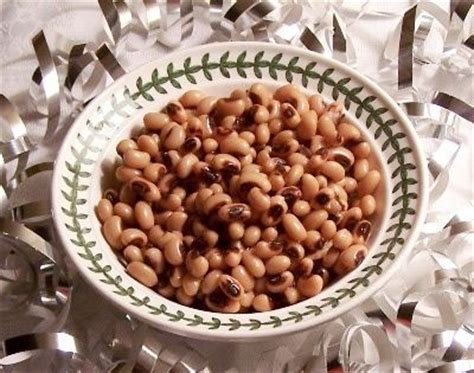 new year s food tradition black eyed peas and greens 17 best images about new years on around