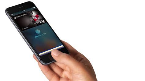Apple Ab apple pay ab sofort in hong kong verf 252 gbar macerkopf