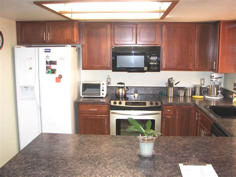 Kitchen Concepts by Kitchen Concepts That Work Best For Your Family