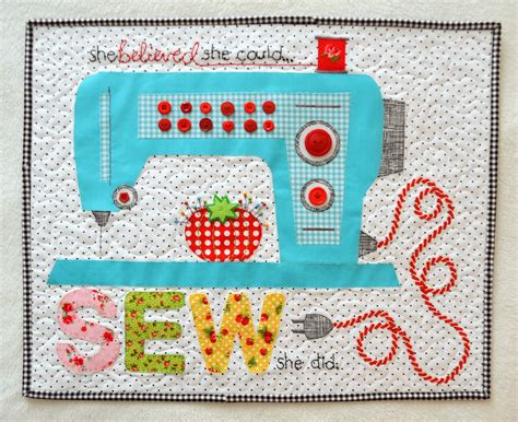 sewing craft craft sew create