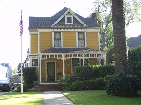 folk victorian folk victorian house exteriors pinterest