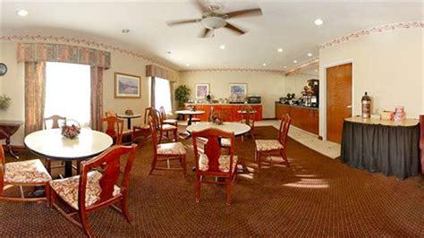 comfort inn in evansville indiana comfort inn evansville hotel deals reviews evansville